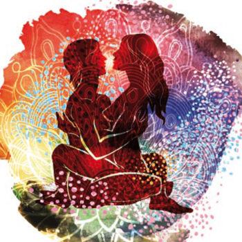 masaje tantra